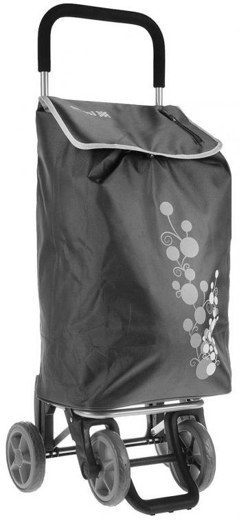 сумка тележка gimi где купить