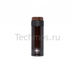 Термос Tiger MMR-A045 Brown