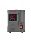 Стабилизатор напряжения Ресанта АСН-2000/1-Ц электронного типа 63/6/4