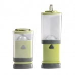 Складная лампа Camping World CW LightHouse Compact 138248