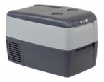 Автохолодильник Dometic WAECO CDF-36 CoolFreeze  12/24В 31л