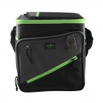 Термосумка Thermos Berkley 24 Can Cooler Green 541321