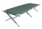 Раскладушка Camping World Forest bed Big арт. CL-B-003