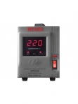 Стабилизатор напряжения Ресанта ACH-1000/1-Ц электронного типа 63/6/2