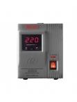 Стабилизатор напряжения Ресанта АСН-1500/1-Ц электронного типа 63/6/3