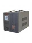 Стабилизатор напряжения Ресанта ACH-10000/1-Ц электронного типа 63/6/8
