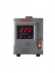 Стабилизатор напряжения Ресанта ACH-500/1-Ц электронного типа 63/6/1
