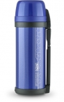 Термос Thermos 2.0 L FDH-2005 MTB Vacuum Inculated Bottle для еды 435538