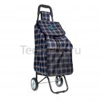 96667ca16bc1 Сумка-тележка — купить сумку тележку по лучшим ценам в Москве в ...