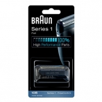 Сетка для бритв Braun Series 1 (10B) 5729760