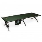 Кровать раскладная Camping World Forest bed Standart CL-B-001