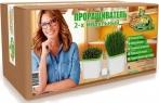 Здоровья Клад Проращиватель семян 2-х модульный