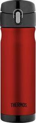 Термос Thermos JMW500CR4 0.5л