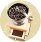 Всегда свежий кофе - обжаривается в России