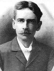 Портрет Вильяма Стенли младшего
