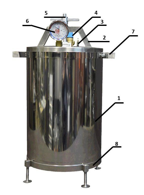 avtoklav-nefor-primer