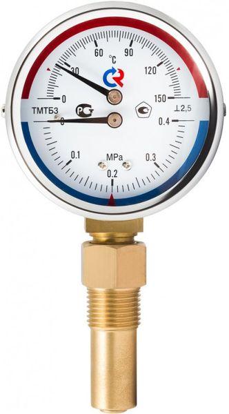 termomanometr-tmtb-3
