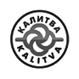 Алюминиевые изделия марки Калитва