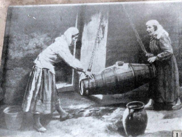 armyanskaya-masloboyka-1