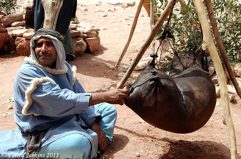 beduinskaya-masloboyka