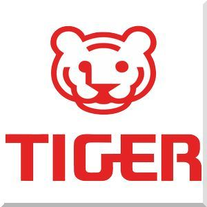 logo-tiger-jpg_new