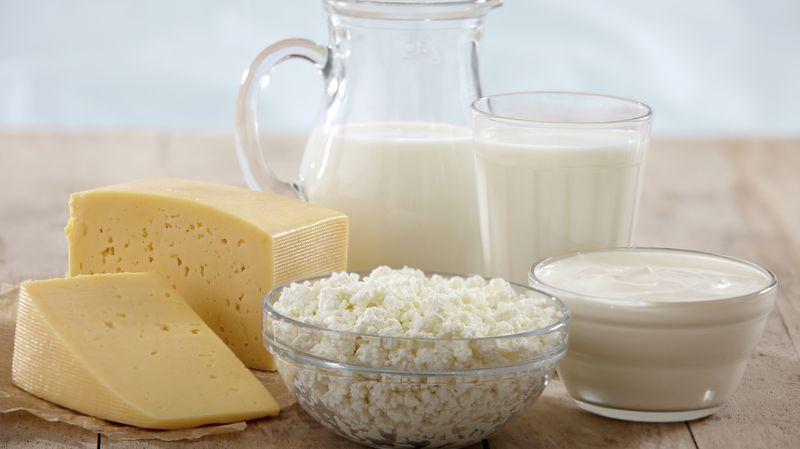 Как выбрать сепаратор, чтобы получать кисломолочные продукты и сливки