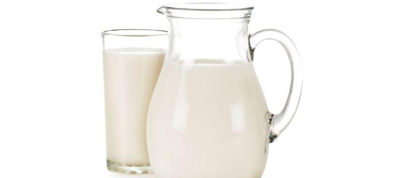 Сепаратор для молока - разделяй и властвуй!