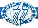 logo-motorsich