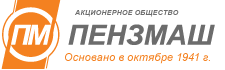 logo-penzmash