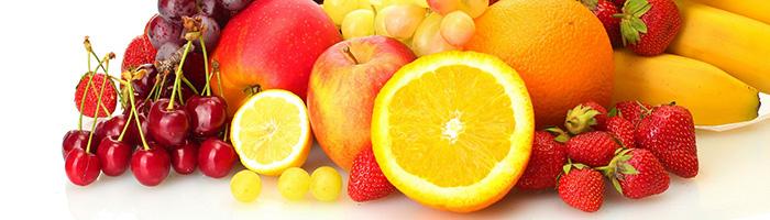пресс для ягод и яблок и груш