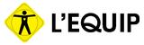 lequip-logo