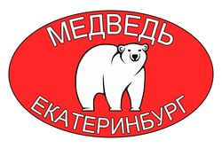 medved-logo-2019