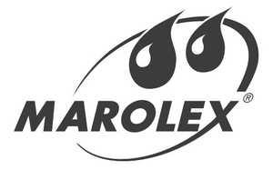 марка садовых опрыскивателей Marolex