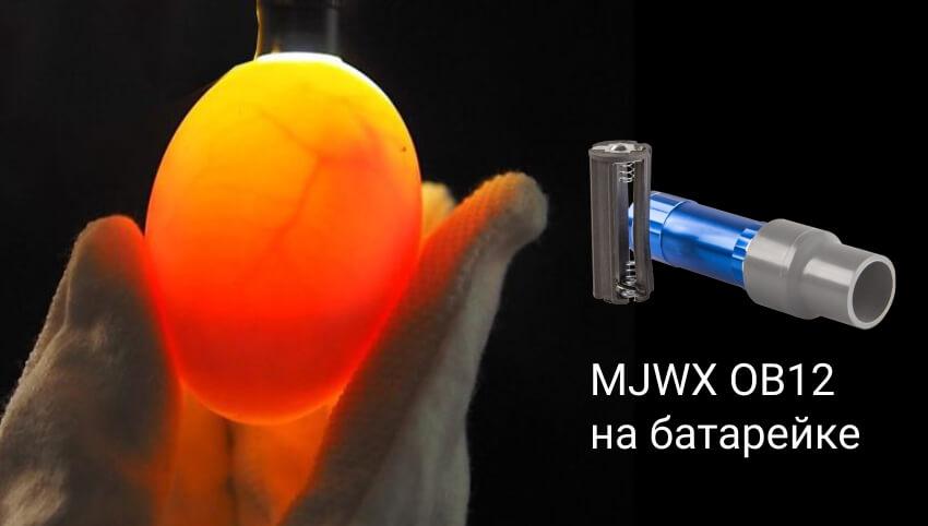 ovoscope-mjwx-ob12