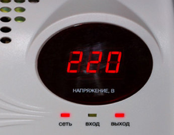indikacia-220v