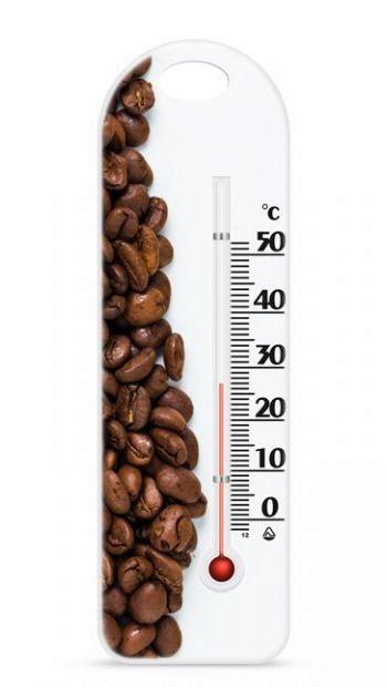 Сувенирный термометр - пример 4
