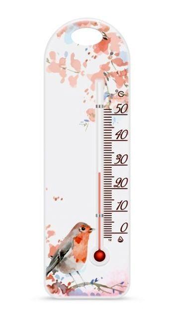 Сувенирный термометр - пример 7
