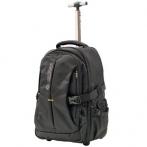 Пример вида рюкзака на колесах