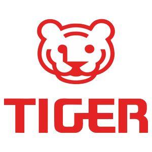 Термосы Tiger - японский производитель с 1923 года